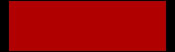 Autopaja Silván