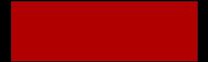 Autopaja J. Silván